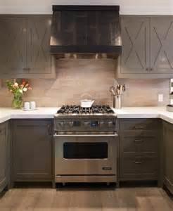 element de cuisine leroy merlin photos de conception de maison agaroth