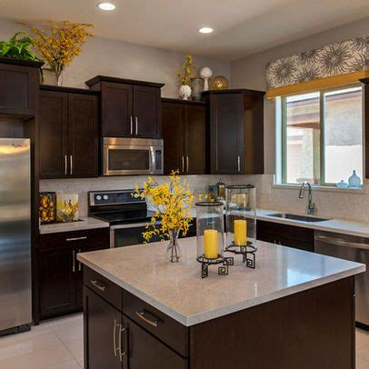 yellow kitchen decorating ideas kitchen photos yellow accents design pictures remodel decor and ideas kitchen ideas