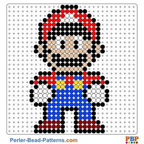 perler patterns printables 25 best ideas about perler bead templates on