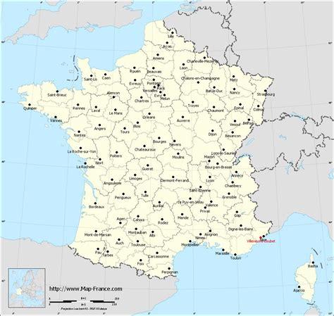 road map villeneuve loubet maps of villeneuve loubet 06270