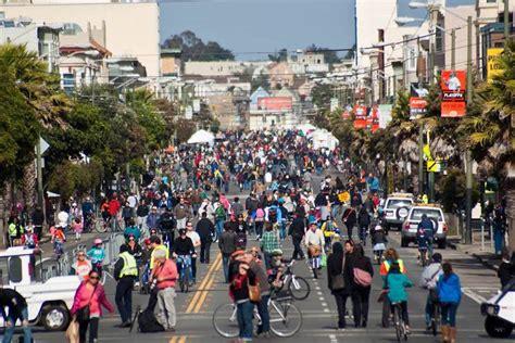festival san francisco 2017 sunday streets sf 2017 in san francisco ca everfest