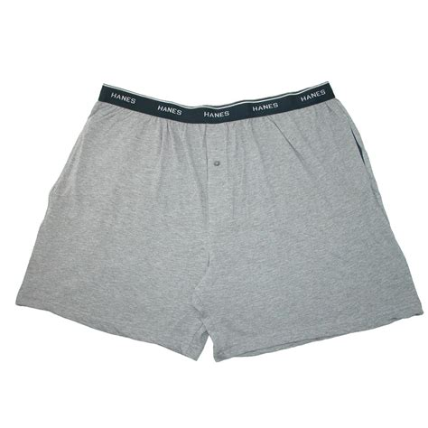 mens cotton knit shorts mens cotton jersey knit sleep shorts with exposed