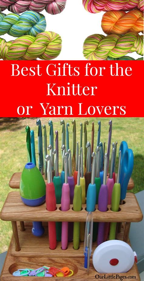 knitting gift ideas for knitters best gifts for a knitter gift ftempo