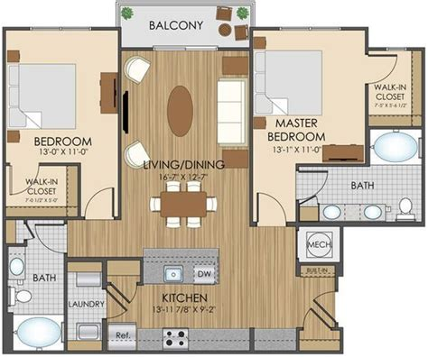 in apartment house plans best 25 apartment floor plans ideas on sims 3