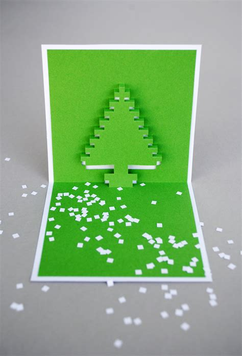 how do you make pop up cards pixel popup cards popup cards and cards