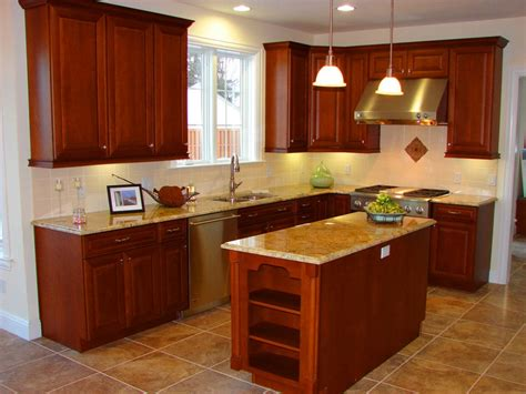 best kitchen layout with island l shaped kitchen arrangement for kitchen design inspirations kitchen enddir
