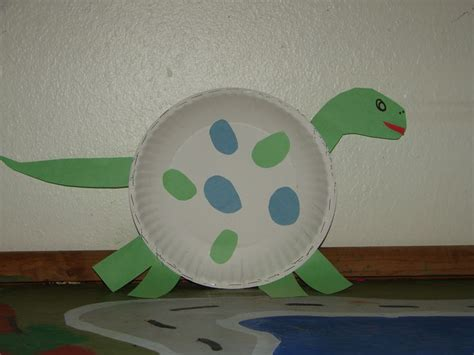 paper plate dinosaur craft paper plate dinosaur craft paper plate crafts