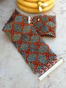 peyote bead bracelet patterns best 25 peyote bracelet ideas on peyote
