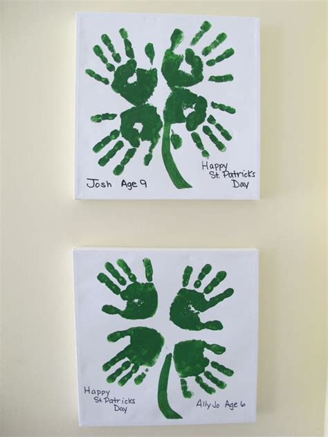 4 h craft project ideas pin by vasquez on crafts ideas