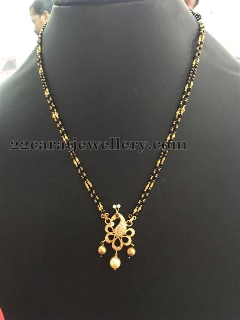 black necklace designs india best 25 indian jewellery design ideas on