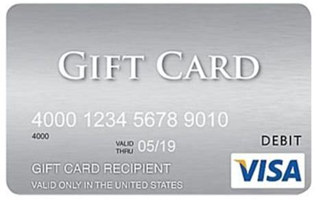 can you make purchases with a visa gift card news you can use 15 visa gift cards 80 000 ihg