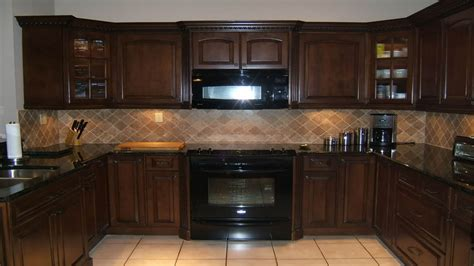 black kitchen cabinets with black appliances bathroom wall cupboards brown kitchen cabinets with