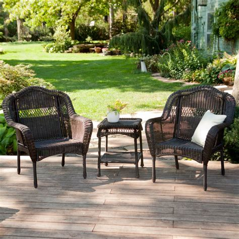 resin wicker patio furniture sets resin patio furniture sets plastic patio furniture sets