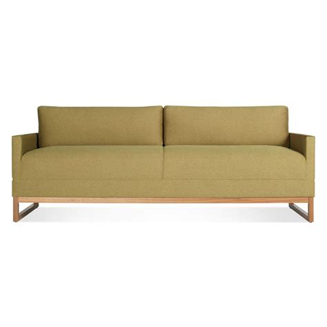 modern sleeper sofas dot diplomat sleeper sofa the century house
