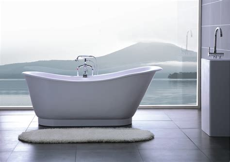 bathroom designer free armada luxury modern bathtub 69 quot