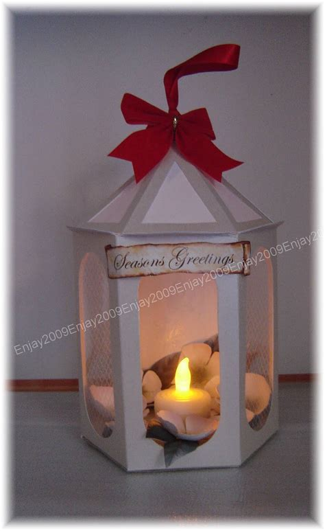 lantern crafts for lantern enjay s craft pages