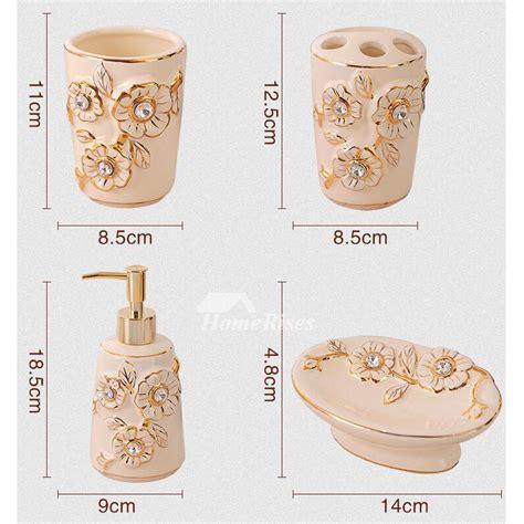 beige bathroom accessories set beige bathroom accessories crate and barrel realie