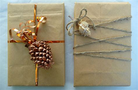 where to buy craft paper where to buy brown paper for wrapping stonewall services