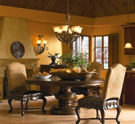 room light fixtures dining room light fixtures