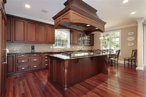kitchen designing ideas luxury kitchen ideas counters backsplash cabinets