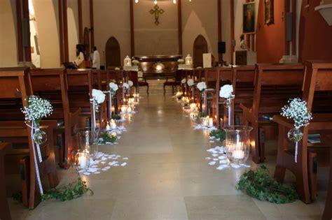 d 233 co de l 233 glise ou synagogue mariages aubagne g 233 menos