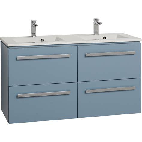 meuble salle de bain brico depot vasque salle de bain brico depot with meuble salle de