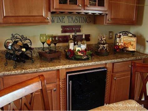 kitchen decorating ideas themes wine kitchen themes on wine theme kitchen