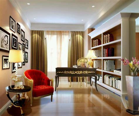 interior design home study course modern study room furnitures designs ideas furniture tierra este 80206