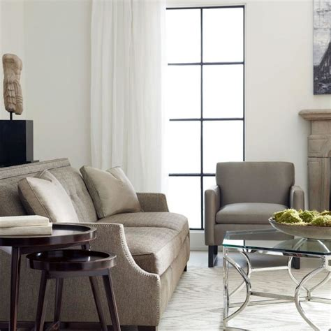 bernhardt living room furniture living room bernhardt furniture