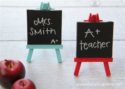 gifts teachers 15 awesome gift ideas