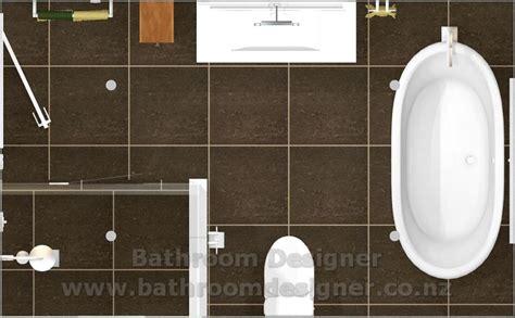 modern bathroom plans modern bathroom designs
