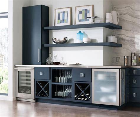 blue kitchen cabinet blue kitchen cabinet paint quicua