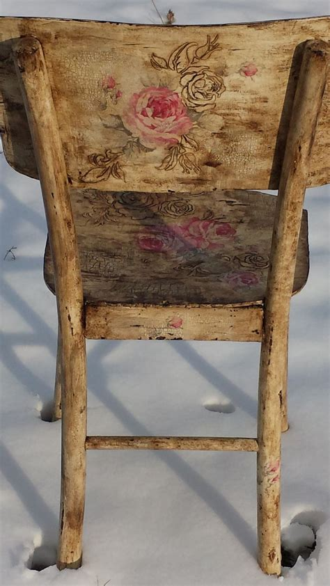 fabric decoupage furniture 1000 ideas about decoupage furniture on