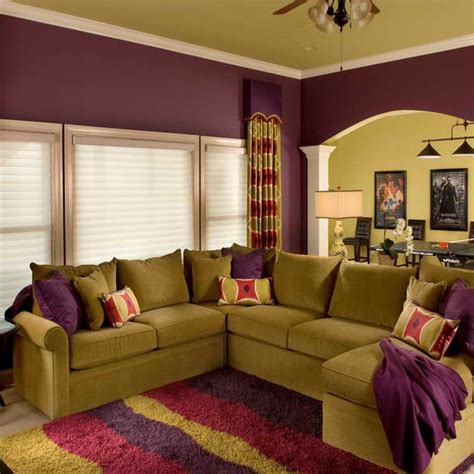warm neutral paint colors for living room uk for a living room that s classic yet cosy pair warm