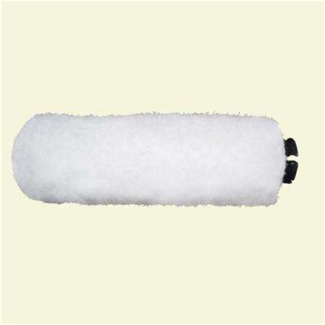 home depot paint roller covers wagner paint roller covers paint rollers the home depot