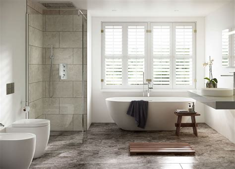 Small Bathroom Spa by Small Bathroom Spa Decor Innovative Small Bathroom Spa