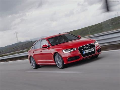 hayes auto repair manual 2012 audi a6 lane departure warning service manual books on how cars work 2012 audi a6 lane departure warning service manual