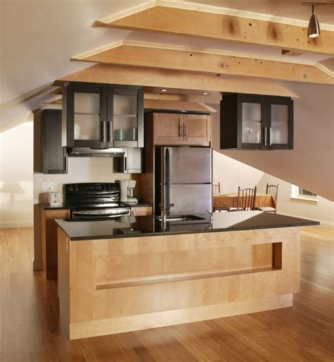 kitchen designs for small areas 45 upscale small kitchen islands in small kitchens