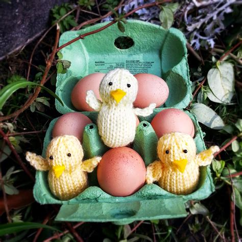 easter free knitting patterns knit for victory easter free knitting pattern
