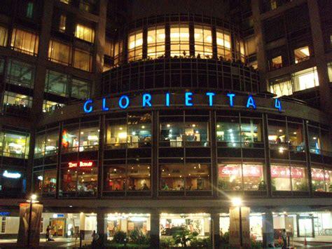 picture books glorietta glorietta shopping mall in makati thousand wonders