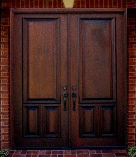new front doors for homes wooden door design in pakistan new home designs