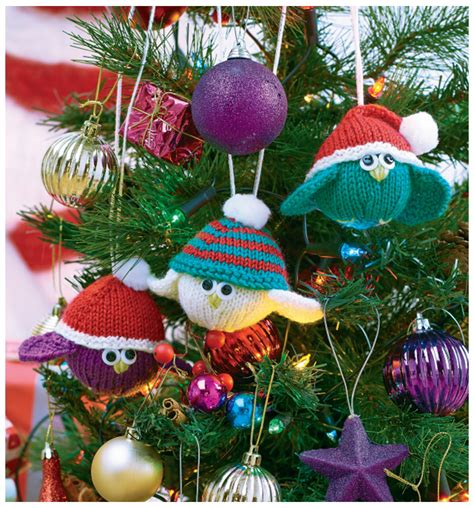 knitted ornaments patterns free knitted ornaments patterns free 28 images tree