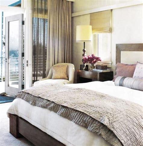 curtain design for bedroom modern furniture modern bedroom curtains design ideas