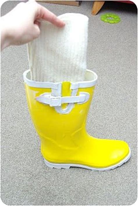 spray paint rubber boots how to spray paint rubber boots diy makeover diy