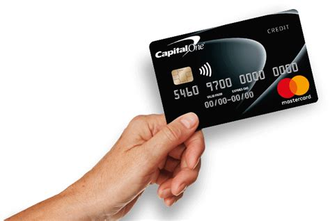 card uk classic credit card capital one