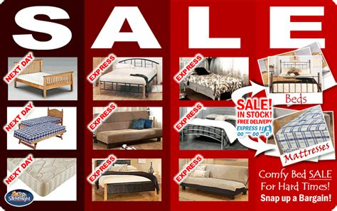 bed sale beds sale
