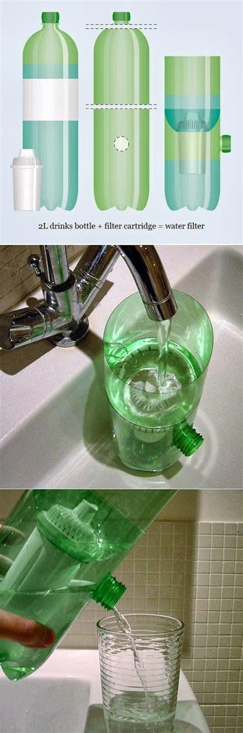 plastic bottle craft ideas for 25 plastic bottle craft ideas for