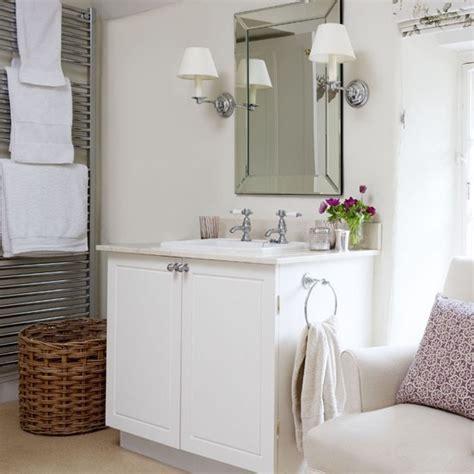 traditional bathroom vanity units bathroom with traditional vanity unit traditional