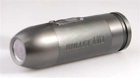 bullet cam helmet cameras hd wearable video custom mods by ragecams