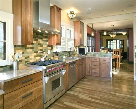 small kitchen remodels denver kitchen remodeling denver kitchen remodel